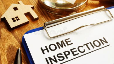 Photo of Home Inspector Advantages In Cobb County, Georgia
