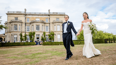 Photo of Hedsor House Wedding Photographer ? Whom To Hire?