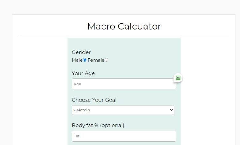 best calculator