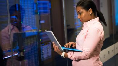 Photo of 5 Top-Notch Benefits Of Server Companies