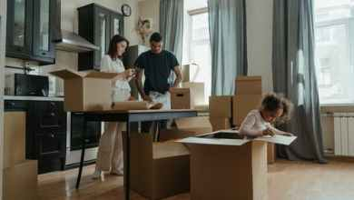 Photo of How to Find a Removalist in a Short Time?