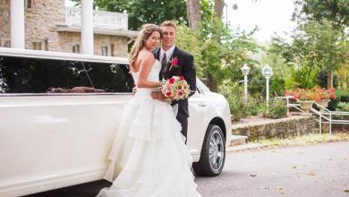 Photo of 8 Benefits of Hiring a Party Van