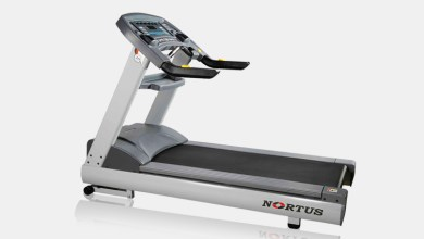 Photo of Mind-Blowing Health Benefits of Treadmill Exercises