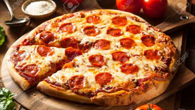 Photo of Myths That You Have Been Led To Believe About Pizza St Kilda Road