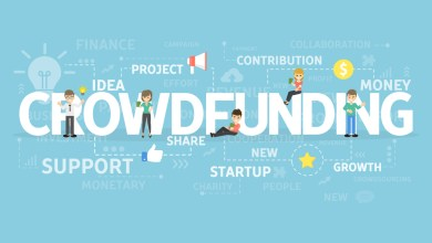 Photo of Best Tips To Raise Money Through Crownfunding