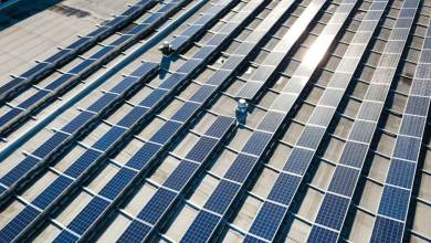 Photo of Essential Reasons To Buy Solar Power Systems Melbourne