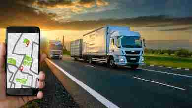 Photo of How A Transportation Business Will Prosper With Gps Tracking Software