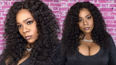 Photo of Advantages And Disadvantages Of Synthetic Wigs