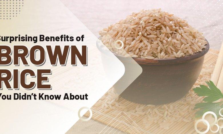 Brown Rice, Tadalista 20, Vidalista Black 80 mg