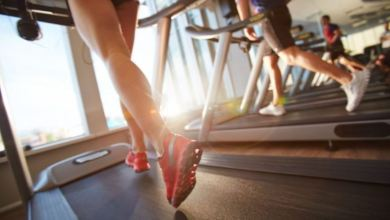 Photo of Specifications to Look for Before Buying a Best Treadmill