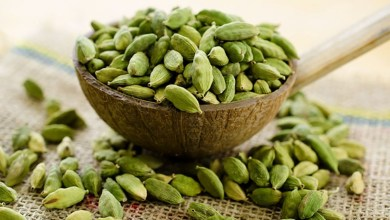 Photo of Top 11 Health Benefit of Cardamom
