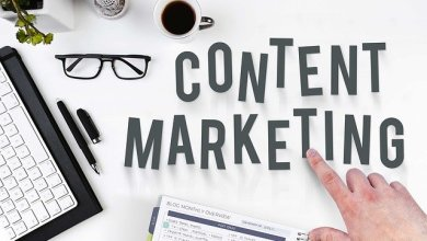 Photo of Duplicate Content – A Risky Affair in Digital Marketing
