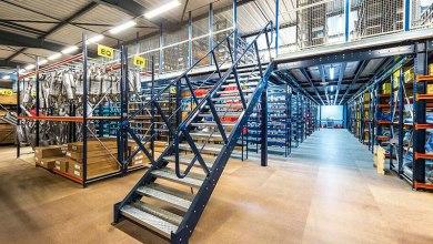 Photo of '10' Brilliant Tips to Design an Artful Mezzanine Platform!