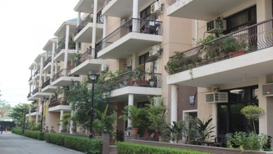 Photo of Important things to remember before buying a flat in Ludhiana