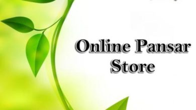 Photo of How to Choose the Best Online Pansar or Herbal Medicine Store