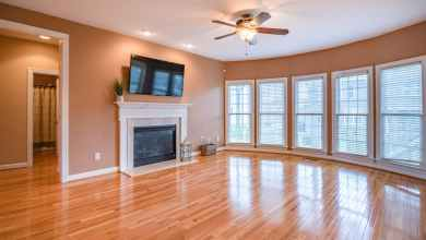 Photo of How Can Relative Humidity Affect Wooden Floors? Learn More