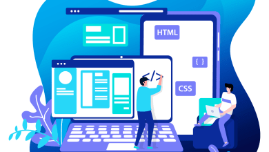 Photo of Top 5 Best Web Development IDEs and Editors in 2021