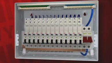 Photo of Choosing an Electrician Bournemouth