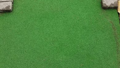 Photo of Few Things To Keep In Mind While Buying Synthetic Grass Melbourne