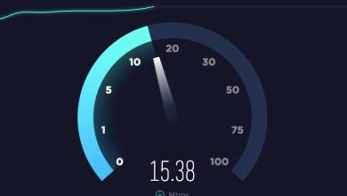 Photo of Best Internet in the USA & In My Area for 2021 – TheBlogUlator
