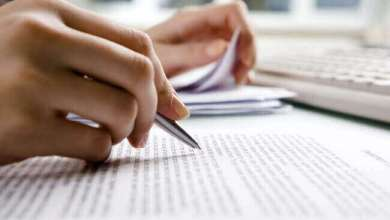 Photo of How to Find Cheap Essay Writing Services