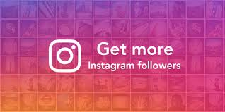 Photo of Can You Buy More Followers on Instagram
