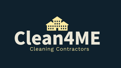 Photo of The Best Cleaning Services in inverness