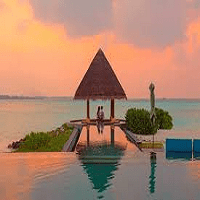 Photo of Best 10 Best Romantic Things To Do For Honeymoon in Bali in 2021