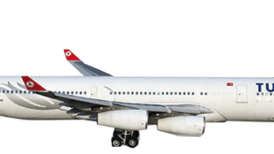 Photo of How do I call Turkish Airlines from the US?