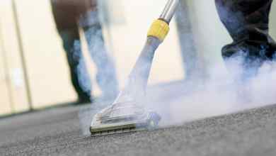 Photo of Unravel the secret behind carpet steam cleaning benefits