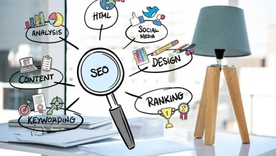 Photo of 5 SEO Tips To Drive More Traffic
