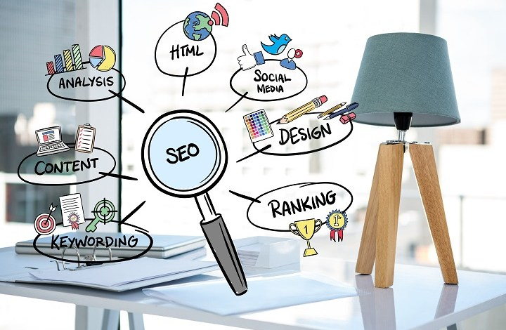 5 SEO Tips To Drive More Traffic