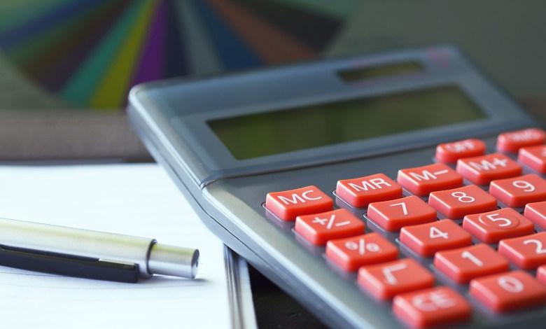 Half-Angle-Calculator