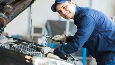Photo of Tips to Choose the Best Car Mechanic for Your Ride