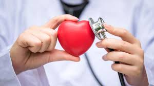 Photo of Symptoms and Types of Heart Treatment in Jaipur