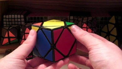 Photo of Things To Consider Before Buying A Skewb Cube