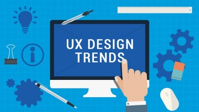Photo of Top 7 UX Design Trends You Should Be Following in 2021