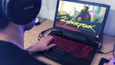 Photo of Which Is The Right Gaming Laptop For You?