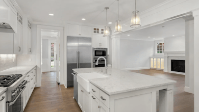 Photo of How to Find Great Deal When Buying RTA Kitchen Cabinets
