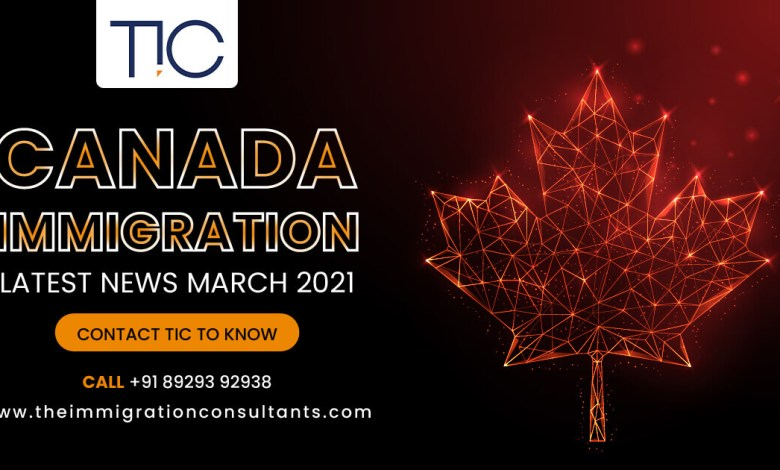 Best Canada Immigration Consultants In Mumbai