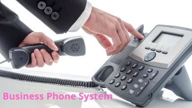 Photo of Business Phone System: A Comprehensive Guide!