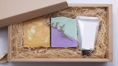 Photo of 10 Innovative Ways to Save Money with Custom Soap Boxes