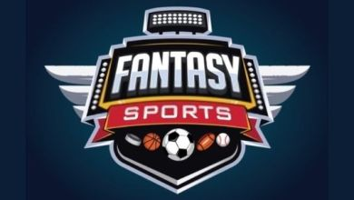 Photo of Fantasy Sports: Tips for Beginners