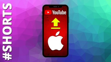 Photo of How to Put Videos on IPhone in 2021