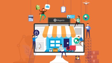 Photo of Boost your eCommerce shop with Magento features