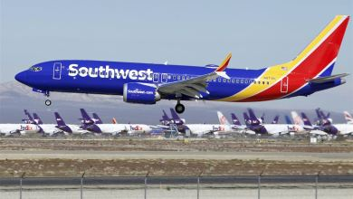 Photo of Get the Best Offer & Deals Southwest Airlines flight Reservations