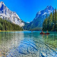Photo of BEST 10 NATURAL WONDERS AND EXOTIC PLACES TO VISIT IN THE USA