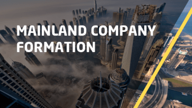 Photo of How to Setup a Business Company in UAE? What are the Benefits?