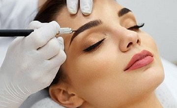 Photo of Find Out About Different Types of Beauty Treatments in London