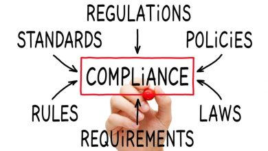 Photo of The Basic Benefits of Outsourcing Compliance